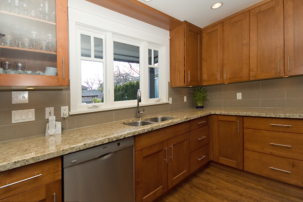 3186-west-14th-kitchen-2