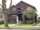 3186-w-14th-avenue-exterior