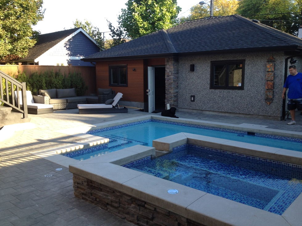 kerrisdale1-pool
