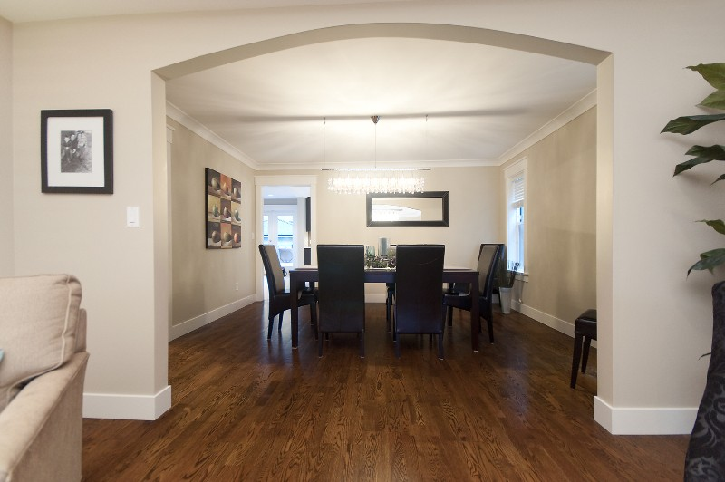2978-west-38th-ave-dining-rm