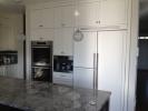 kathleen-kitchen3