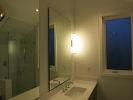 bathroom-1jpeg