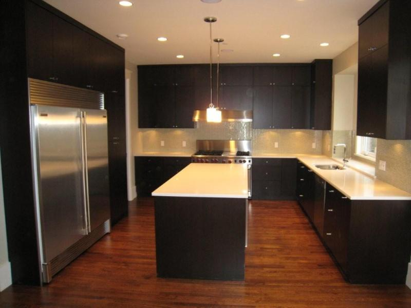 4069-w-13th-ave-kitchen