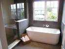 4069-w-13th-ave-ensuite