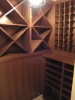 4069-w-13th-ave-wine-cellar
