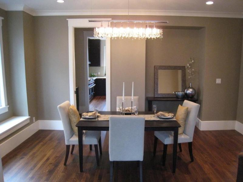 Dining Room Colors Brown 17 best 1000 ideas about dining rooms on pinterest living room